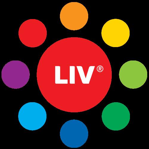 LIv2Run